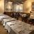 Avenue 5 Restaurant & Bar