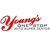 Young's One Stop