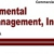 Environmental Pest Management Inc