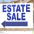 The Perfect Pick Auctions and Estate Sales