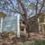 The Oak Cottage Of Santa Barbara Memory Care