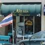 Narin Thai Cuisine