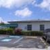 Sunray Lodge Motel-