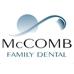 McComb Family Dental