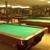 Gold Crown Billiards