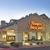 Hampton Inn & Suites El Paso-Airport