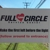 Full Circle Service Center