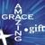 Amazing Grace Gifts