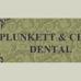 Plunkett & Chaw Dental