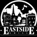 Eastside Grill