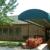 Western Arkansas Counseling & Guidance Center