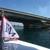 Edgewater Marine Electric Boat Rental
