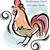 SeaBreeze Hens