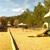 Primrose School at Steeplechase