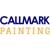Callmark Painting