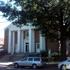 Chevy Chase Baptist Church