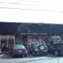 Quack's 43rd Street Bakery