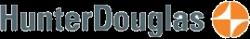 hunterdouglas logo4