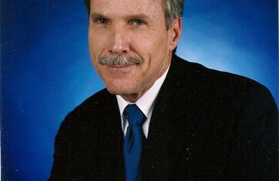 Horan, Edward W PA - Tallahassee, FL