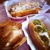 Dog Days Hot Dogs & Burgers