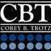 Trotz, Corey B