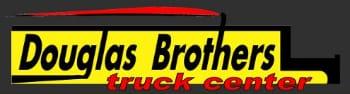 Douglas Brother's Truck Center - Converse - TX