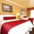 Clarion Collection Lodge At Calistoga