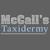 McCall's Taxidermy