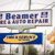 Beamer Tire & Auto Repair Inc - Greensboro