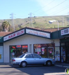 House of Dumplings - Union City, CA