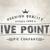 Five Points Pie Company