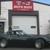 T & J Auto Body Co