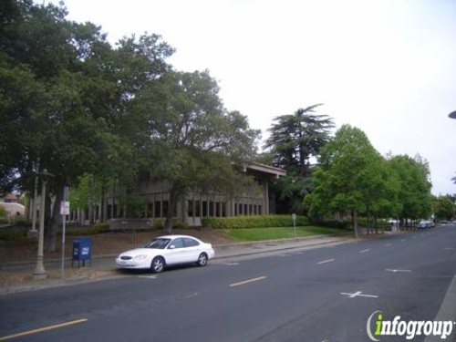 San Carlos Business Licenses - San Carlos, CA