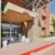 Holiday Inn Express Elk Grove - Sacramento Area