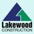 Lakewood Inc