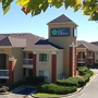 Extended Stay America Baltimore - BWl Airport - International Dr.