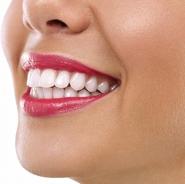 27410 cosmetic dentistry teeth