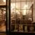 O'Gara & Wilson Ltd. Antiquarian Booksellers