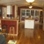 Cook's Hardwood Floors