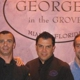 George's In The Grove