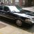 AIM Luxury Transportation