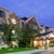 Staybridge Suites EAGAN ARPT SOUTH - MALL AREA