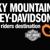 Smoky Mountain Harley Davidson