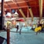 Fort Rapids Indoor Water Park Resort