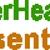 Inner Healing Essentials