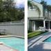Exterior Designs Inc by Beverly Katz