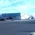 Los Pinos Fly and Tackle Shop
