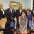 Bernstein, Miller and Associates - Ameriprise Financial Services, Inc.