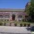 St Jarlath Church