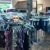 What's In Store Consignment